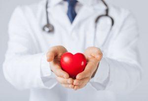 Cardiologia - HRim