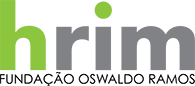 Hospital do Rim Logo