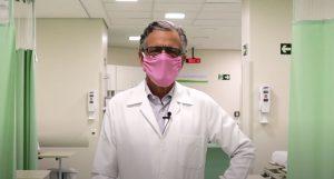 dr medina hrim - uso de máscaras covid-19